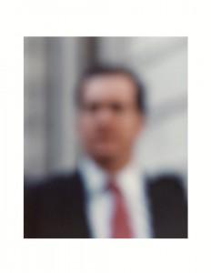 http://carloschavarria.com/files/dimgs/thumb_0x300_2_85_1984.jpg
