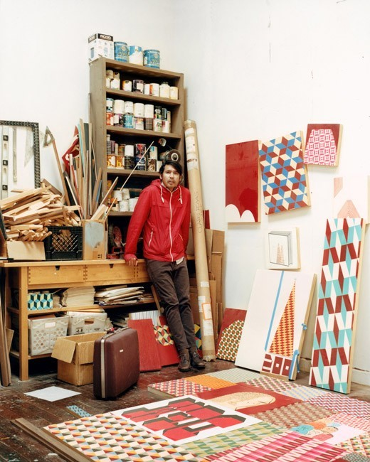 http://carloschavarria.com/files/gimgs/th-84_84_Barry_McGee_Hi_Res_23 (1).jpg